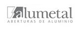 Alumetal :