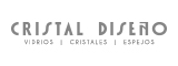 Cristal Diseño : Brand Short Description Type Here.
