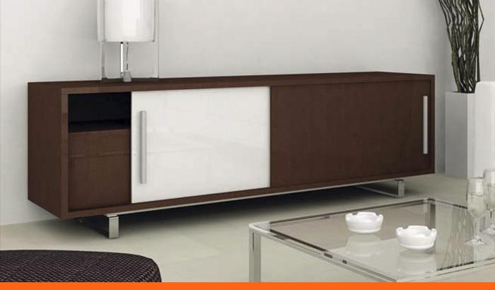 02-mobile-muebles-br