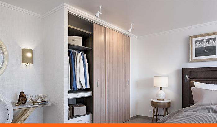 02-mobile-closet