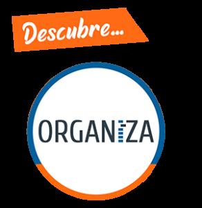 Descuibre Organiza