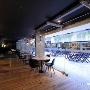 11-hoteleria-anselmo (3)