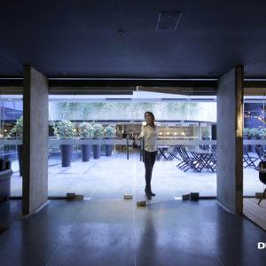 11-hoteleria-anselmo (6)