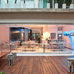 11-hoteleria-ilum (1)