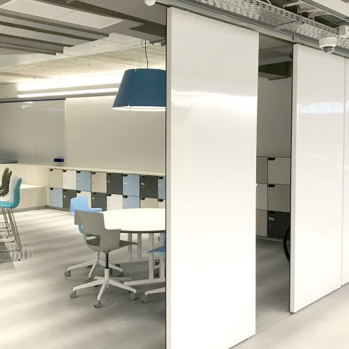espacios-corporativos-scaled.jpg