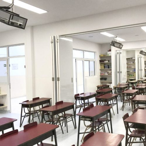 espacios-educativos-scaled-1.jpg